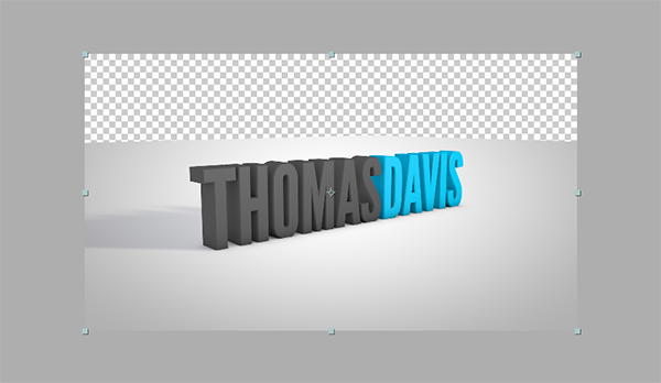 Cineware render in After Effects